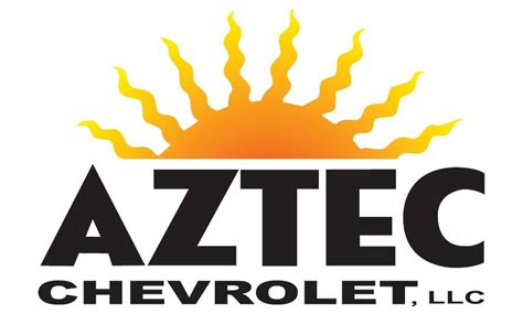 aztec chevrolet beeville aztec chevrolet buick gmc beeville tx reviews deals