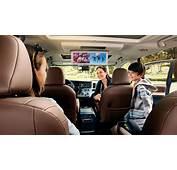 2019 Toyota Sienna Vs Honda Odyssey Minivan