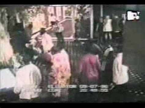 tupac shakur fight youtube