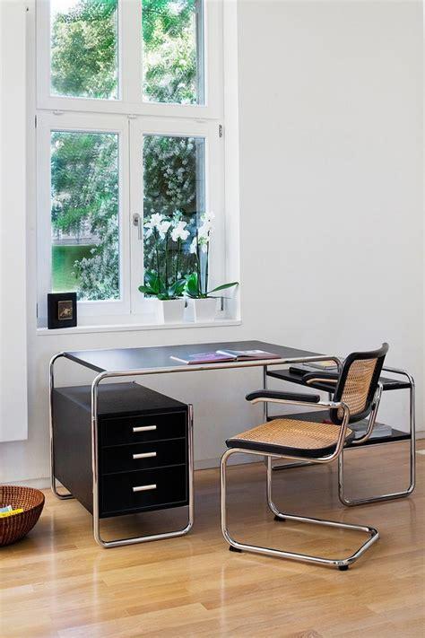 Bauhaus Möbel Gebraucht by Gro 223 Bauhaus M 246 Bel Gebraucht Mobel Fantastisch 47004 Haus
