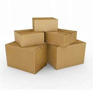 Carton Demenagement Carrefour : carton demenagement gratuit ~ Dallasstarsshop.com Idées de Décoration