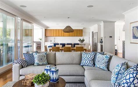 ideas  modern interior decorating  white