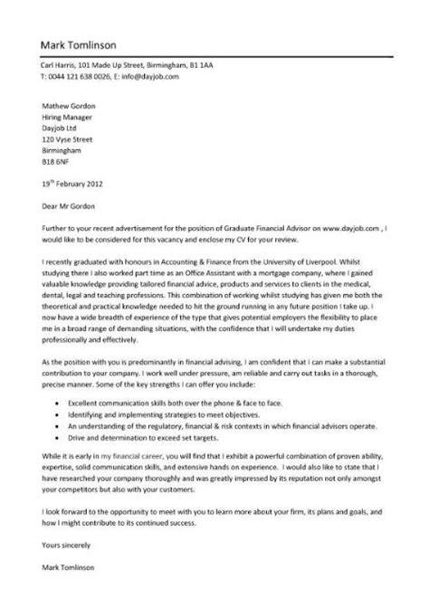 latest resume format sample resume cover letter