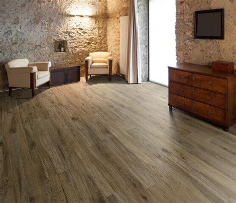 luxury vinyl tile lvt plank lvp flooring earthwerks