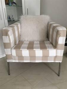 Ikea Stühle Sessel : 25 best ideas about ikea sessel on pinterest ikea st hle lesesessel and ikea stuhl ~ Sanjose-hotels-ca.com Haus und Dekorationen