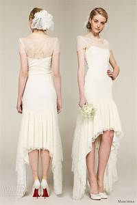 teenage dresses for a wedding all women dresses With teenage dresses for weddings