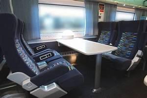Dublin Killarney Bus : first class rail travel ~ Markanthonyermac.com Haus und Dekorationen