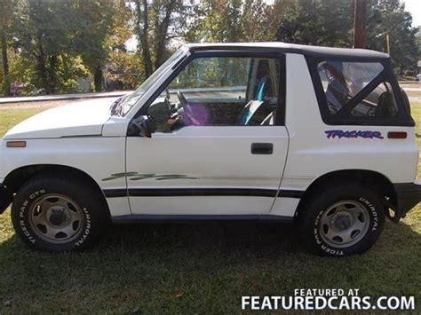 how make cars 1992 geo tracker transmission control 1992 geo tracker photos informations articles bestcarmag com