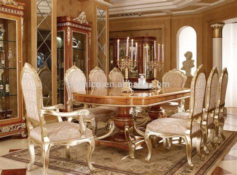 vintage style  meubles feuille elegante rectangulaire