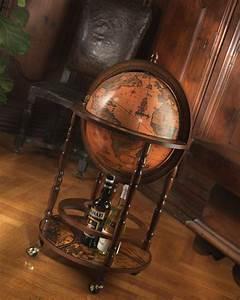 Globus Als Bar : m chten sie zoffoli elanisimo globusbar kaufen bestellen sie heute noch ~ Sanjose-hotels-ca.com Haus und Dekorationen