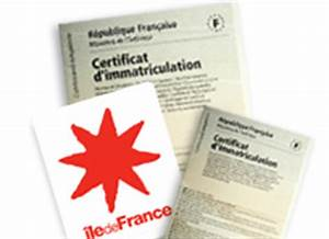 Carte Grise Online : modele certificat d 39 immatriculation document online ~ New.letsfixerimages.club Revue des Voitures