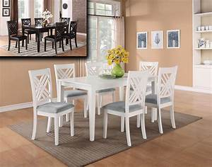 Dinette Sets And Chairs Home Decor ~ Clipgoo