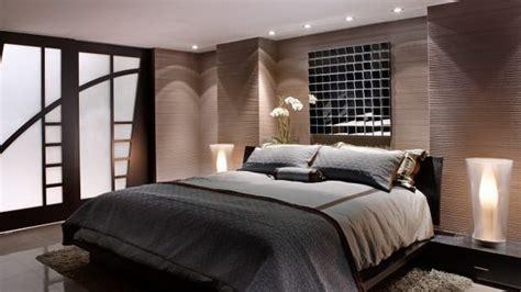 Idee Schlafzimmer