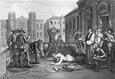 """King Charles I """"d0e4434"""""""