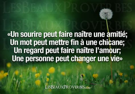 Peut On Faire L Amour Dans Une Baignoire by Les Beaux Proverbes Proverbes Citations Et Pens 233 Es