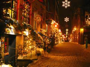 home interior nativity set liberty post magic in city