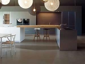 Best Carta Da Parati Per Cucine Moderne Gallery Home