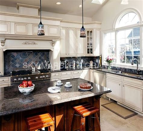 17 best images about kitchen on photo products
