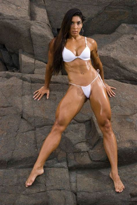 Best Images About Gal Ferreira Yates On Pinterest Wickets Athletic Women And Motivation