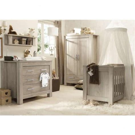 babystyle bordeaux ash 3 furniture set free sprung