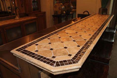 cork flooring kansas city top 28 tile flooring kansas city garage flooring tile overhead door of kansas city photo