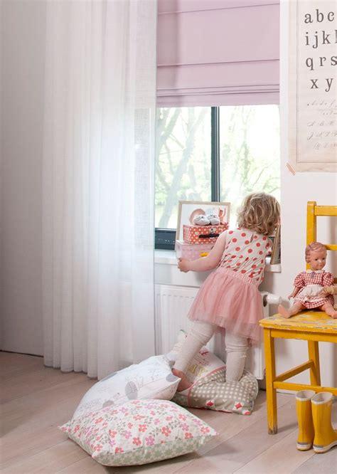 kinderkamer kids nursery images pinterest