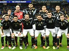 Argentina World Cup squad guide: Full fixtures, group ...