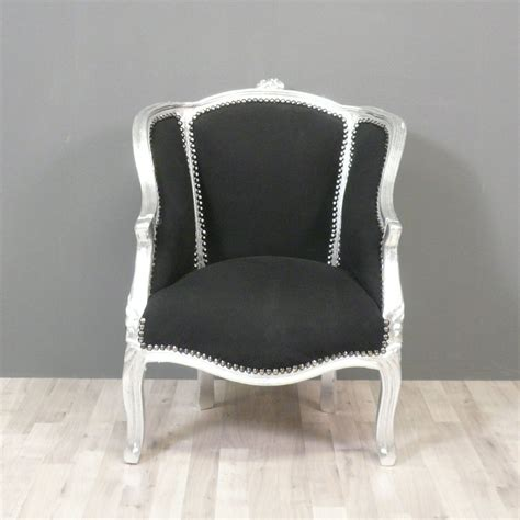 baroque armchair louis xv chairs louis xv
