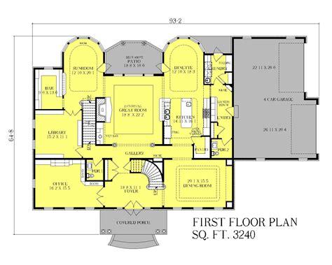preliminary home planning heislen designs