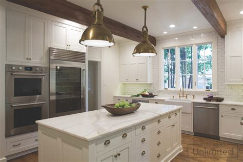 european farmhouse kitchens unlimited