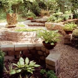 Back Yard Zen Garden Designs