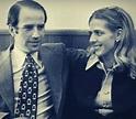 Neilia Hunter Biden Wiki [Joe Biden Wife], Age, Family ...