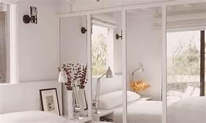 Aménagement Petite Chambre : comment am nager une petite chambre id es et astuces ~ Melissatoandfro.com Idées de Décoration