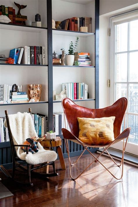 Ikea Billy Bookcase by 27 Awesome Ikea Billy Bookcases Ideas For Your Home Digsdigs