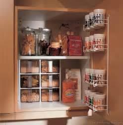 inside kitchen cabinets ideas inside kitchen cabinets ideas interior exterior doors