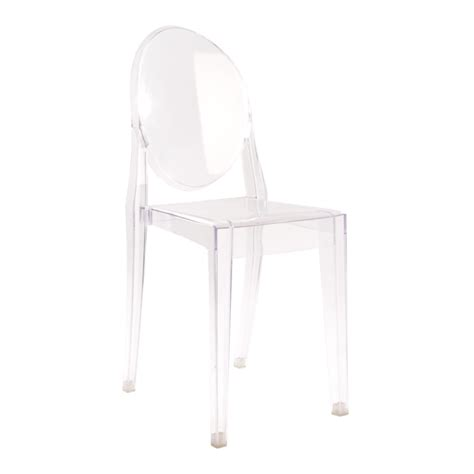 chaise ghost starck chaise ghost starck philippe stark