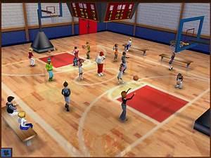 School Tycoon (Game) - Giant Bomb