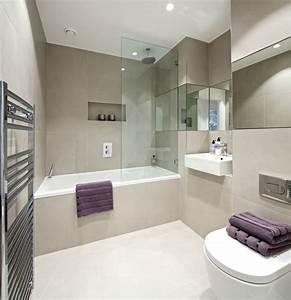bath rooms best 25 bathroom ideas on pinterest bathrooms With best bathroom remodel ideas can apply home