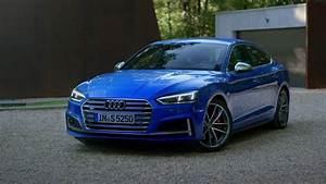 Audi A5 2017 Preis : nuova audi a5 sportback 2017 youtube ~ Jslefanu.com Haus und Dekorationen