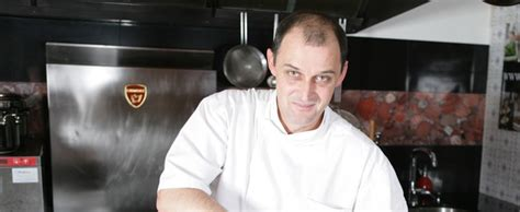 cours de cuisine avec un grand chef pretty cours de cuisine avec un chef photos gt gt cruzine
