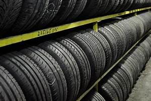 Fournisseur Pneu Occasion Pour Professionnel : pro b ziers grossiste en pneus pour revendeurs pneumatiques occasion ~ Maxctalentgroup.com Avis de Voitures