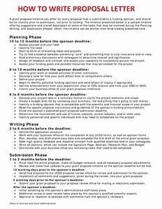 printable sample business proposal template form forms With how to create a proposal template in word