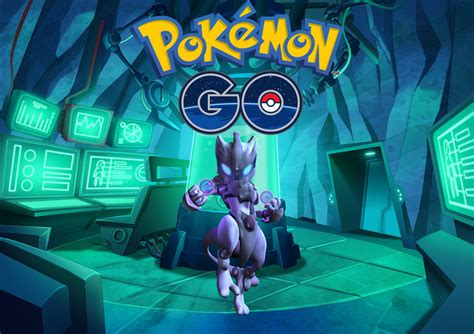 pokemon  armored mewtwo   big    game