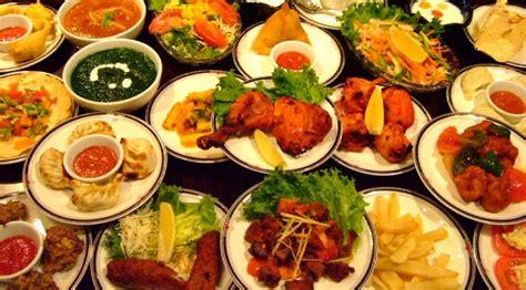 cuisine turc traditionnel şanghay 39 da türk kültürü festivali başladı
