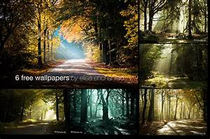 FREE Nature wallpapers by EliseEnchanted on DeviantArt