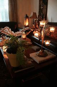 diwali decor home once upon a tea time interior design With interior decoration ideas for diwali