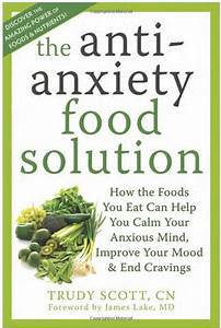 6 Books For Dealing With Anxiety - With Our Best