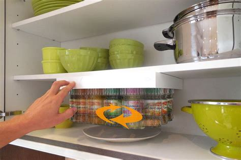 accessoire cuisine original cuisines adaptées pour tous cuisine pmr amrconcept