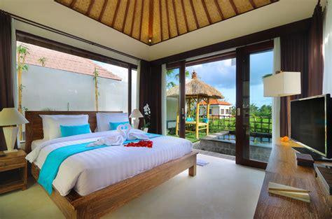 1 Bedroom Villas Ubud by Abirama Ubud Villa 1 Bedroom Pool Villa In Ubud Bali