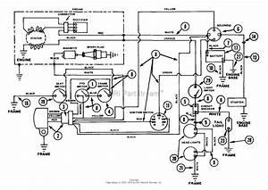 John Deere Mower Stx 46 Mower Deck Belt Diagram